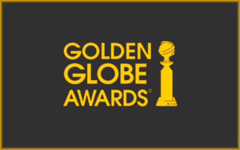 золотой глобус 2019 номинанты