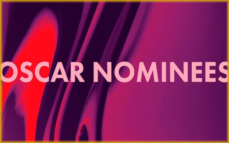 оскар 2019 номинанты список