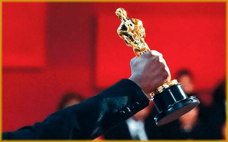 Киноакадемия объявила новые критерии для номинации на Оскар