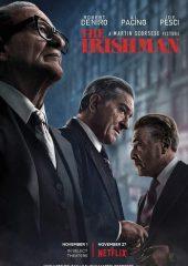 «Ирландец», Мартин Скорсезе