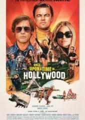 «Однажды в… Голливуде», Квентин Тарантино