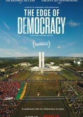 На краю демократии