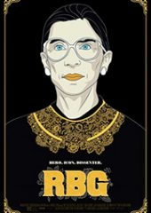 «I'll Fight» («RBG»)